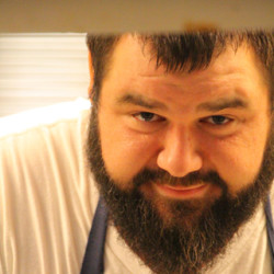 IMG_3792-Craig-Kitchen-320x320