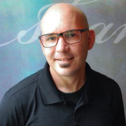 Pedro Aponte